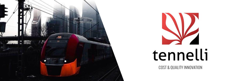 tennelli-1500×500-layout865-1eibhnv