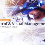 Zone Control and Visual Management